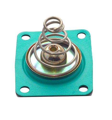 Quick Fuel Technology 35-1200 GFLT Bypass Pressure Regulator Diaphram