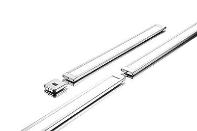 Lux Light Super Slim Linear Lighting System