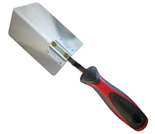 Goldblatt G05529 Eckwerkzeug außen mit Pro-Grip Griff