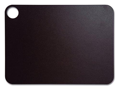 Arcos – Planche de découpe, 377 x 277 mm 38 x 28 cm Marron