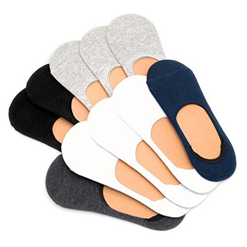 インナーソックス メンズ 靴下 くるぶし 10足セット フットカバー カバーソックス メンズソックス 紳士 ショート ソックス 10足組 無地 アソート 10足