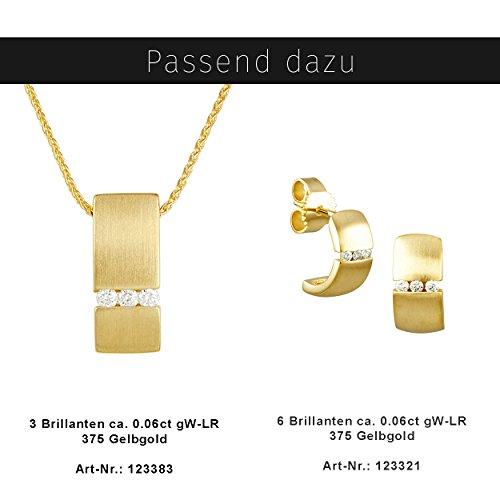 Diamond Line 1233