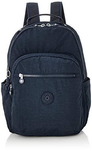 KIPLING Backpacks Seoul Blue 2