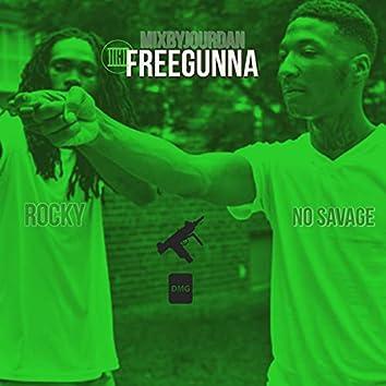 Freegunna