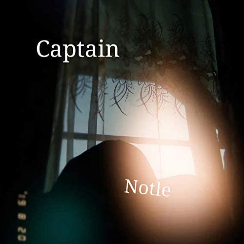 Notle
