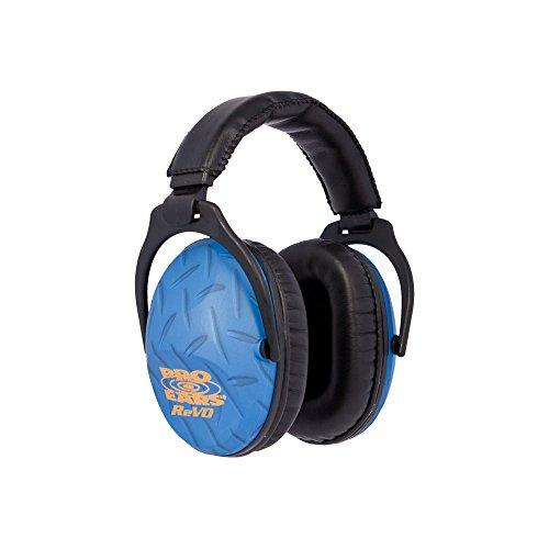 Pro-Ears ReVO Baby Headphone