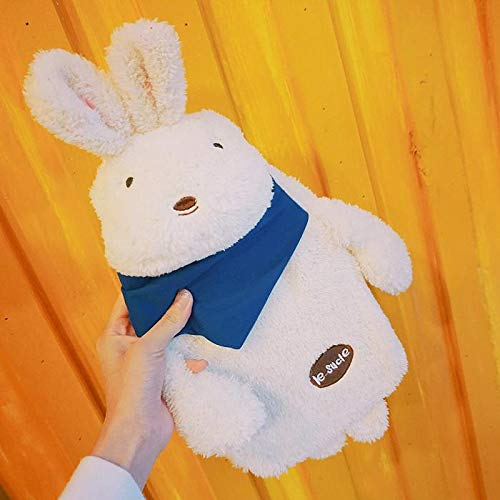 Nuevo conejo de invierno de estilo japon¨¦s Ulzzang