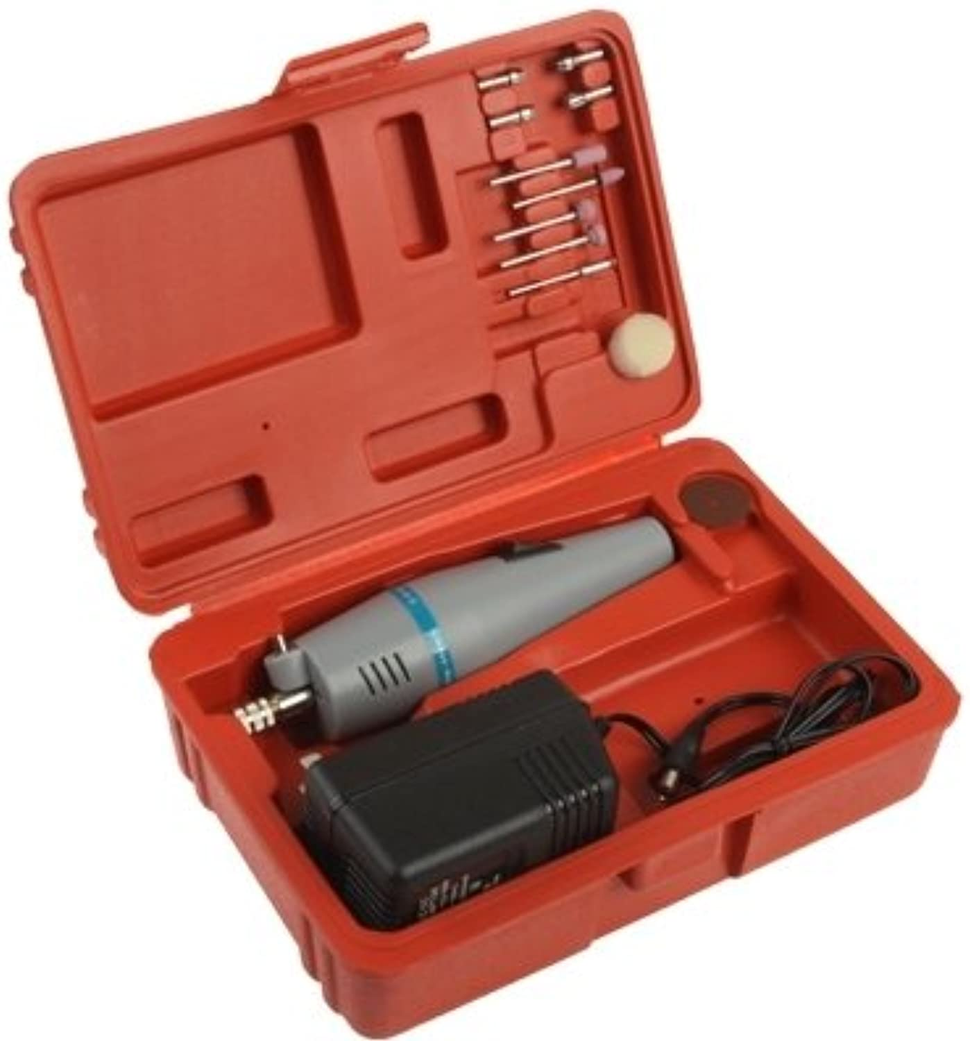 Hand Tools Multi-Function Super Mini Electric Drill Set