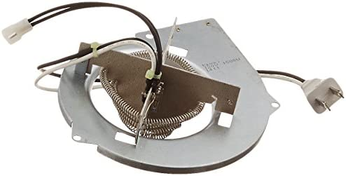 Top 10 Best hot tub element wiring Reviews