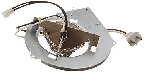 NuTone 0969B000 Ceiling Heater Heat Element   Amazon