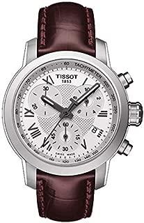 Tissot Chronograph Quartz T055.217.16.033.01