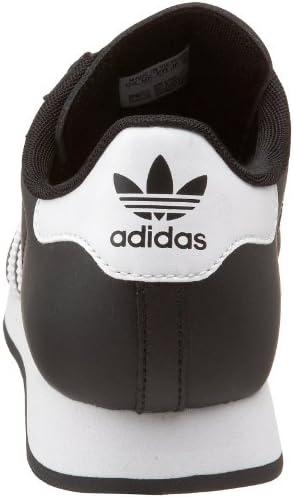 Adidas originals dragon _image2