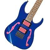Ibanez PGMM11 Paul Gilbert Signature miKro JB Jewel Blue 3/4 Electric Guitar
