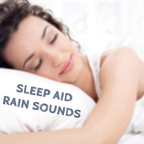 Natural Sounds & Sleep Sounds of Nature