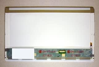 4HDDC - Dell Latitude E4310 13.3