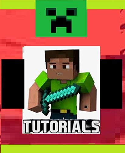 Minecraft- How to make a Working Firework Battery (English Edition)