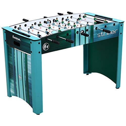 Foosball Tables for Kids