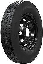 Coker Tire 609024 STA Super Transport 800-16.5