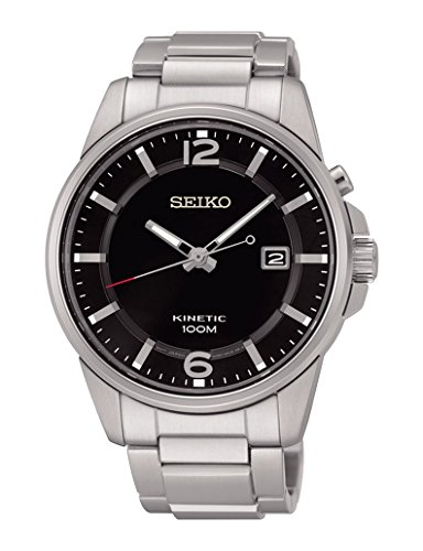SEIKO SKA665P1