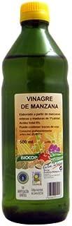Biocop Vinagre Manzana Biocop 500 Ml 200 g