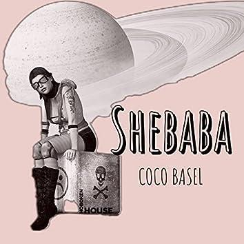 Shebaba
