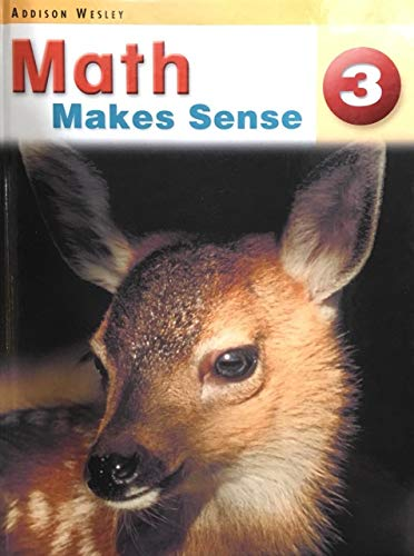 Mms 3 Student Edition
