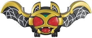 仮面ライダーキバ ライダーヒーローシリーズKVEX キバットバット3世