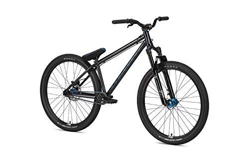 NS Bikes Metropolis 2 Dirt Bike 2020
