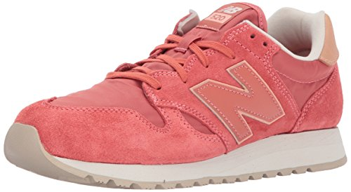New Balance New Balance NBWL520BCB095 - WL520BC - Farbe: Rosa - Größe: 36.0