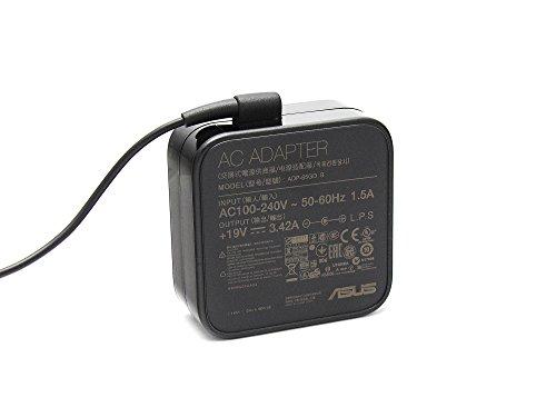 ASUS EXA1208EH - Adattatore CA per PC portatile 19 V, 65 W, 3,42 A CA
