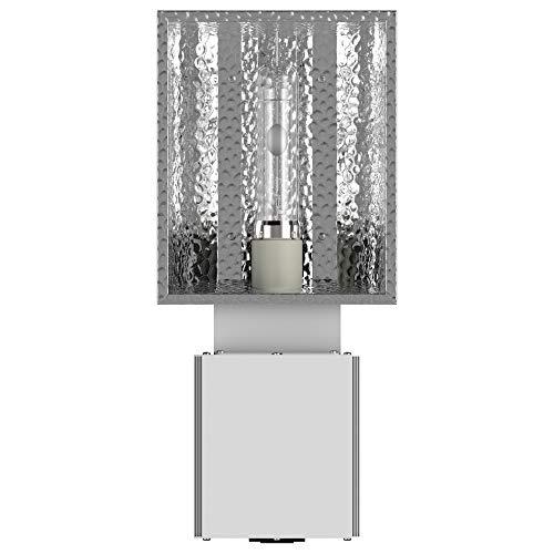 Sunstream Keramik-Metalldampflampe, CMH 315 W/CMH 630 W, CE-gelistet/CMH 945 W
