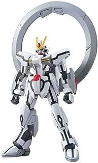 BANDAI SPIRITS HG Mobile Suit Gundam Seed C.E.73 Stargazer GSX-401FW Stargazer Gundam 1/144 Scale Color-Coded pre-Plastic Model