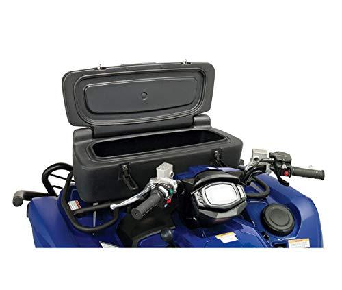 Compatible con / repuesto para maletero Quad válvula delantera TRUNK FRONT-3505-0207