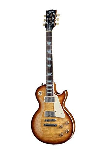 Gibson Les Paul Traditional 2015 - Guitarra eléctrica, acabado Honey Burst