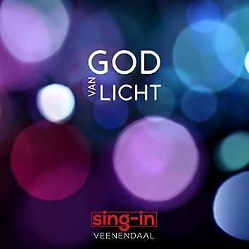 God Van Licht