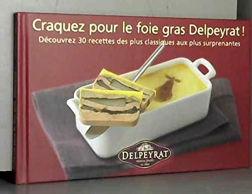 foie gras delpeyrat carrefour
