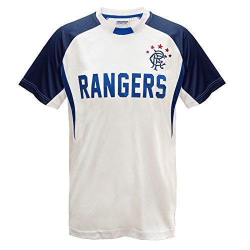 Rangers FC...