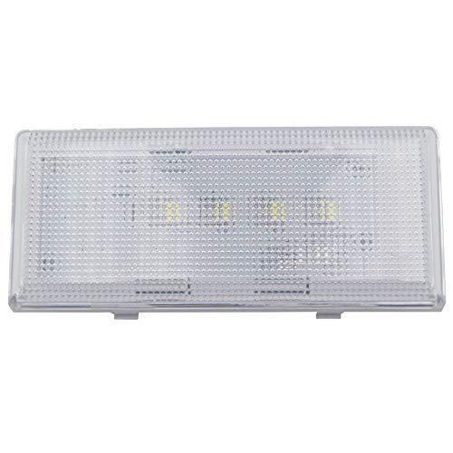 Supplying Demand W11104452 Freezer LED Module Replaces W10497505, W10550215
