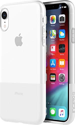 Incipio IPH-1760-BLU NGP, custodia per Apple iPhone