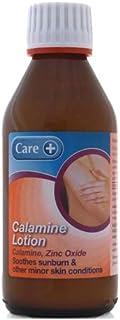 Care Calamine Lotion 200ml