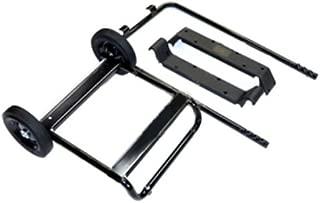 Honda 06425-ZS9-020AH Generator EU3000 2-Wheel Kit & Telescoping Handle
