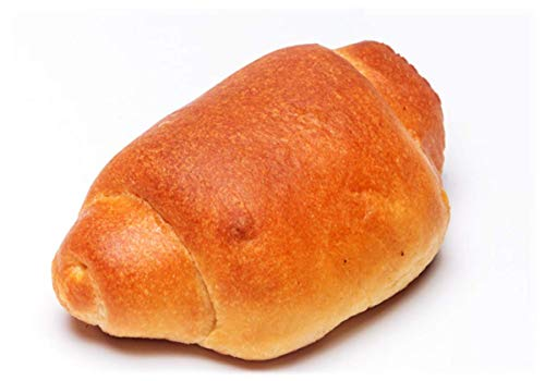低糖質 ふわふわ塩パン(6袋24個入り) 糖質オフ 糖質制限 低糖パン 低糖質パン 糖質 食品 糖質カット 健康食品 健康 低糖工房 糖質制限におすすめ! 1個あたり糖質2.0g 低糖質ふわふわ塩パン