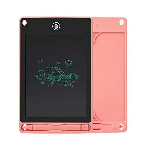 """Dibujo de la Tableta 11.5"""" LCD Tableta de Escritorio gráfico Electrónica Tablero de Dibujo compresas Ultra Thin portátiles Regalos de la Mano del Tablero de Escritura del Doodle Chargeable"""