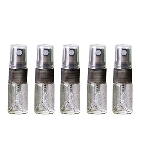 Pulverizador 3ml marca Pinklife
