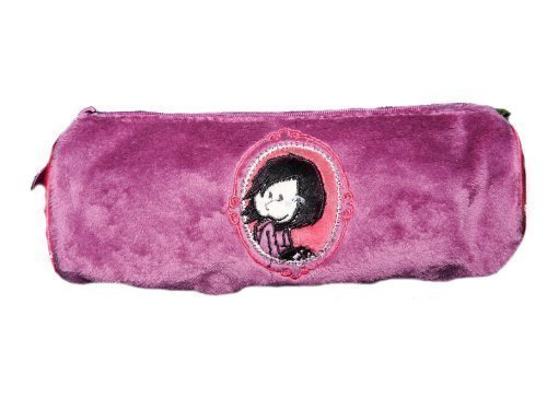 Miss Moonville Coffret (NICI N35998)
