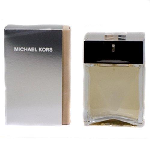 Michael Kors Perfume Mujer Signature EDP