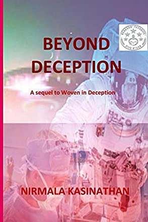 Beyond Deception