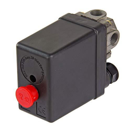 DEMA Druckschalter für FIAC Dema Kompressor