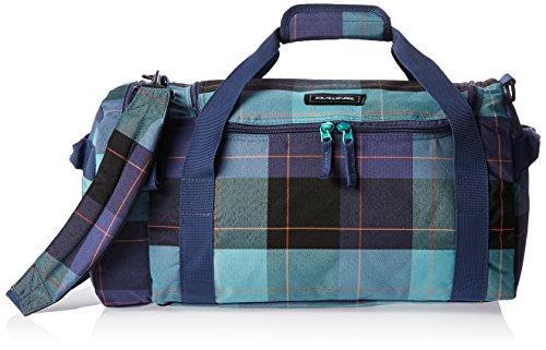 Dakine Eq Bag 31L Reisetasche, Aquamarine