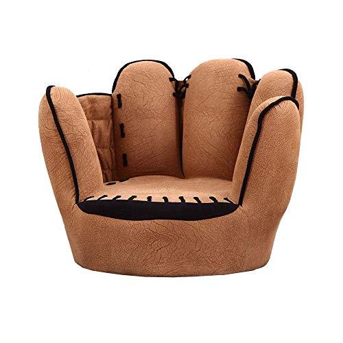 JOUET Louis mode enfants canapés bébé dessin animé bébé doigt moderne simple appartement d'amour sofa